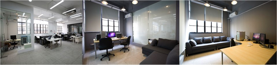 LP-Films-Office