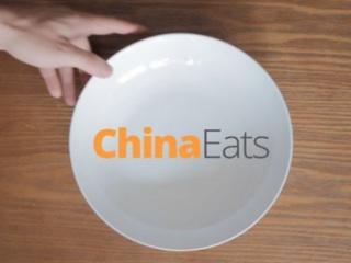 ChinaEats
