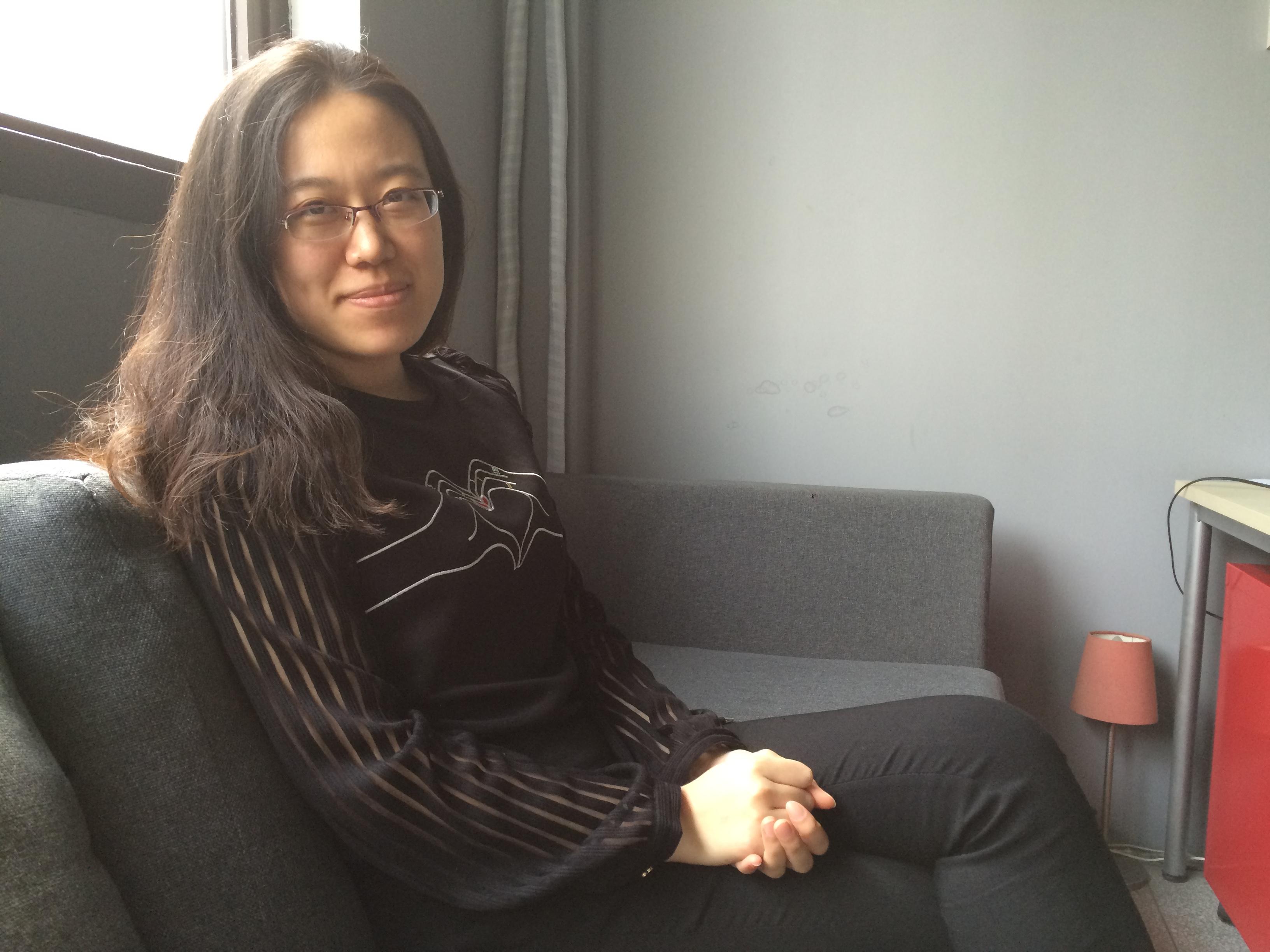 jiao yue 3