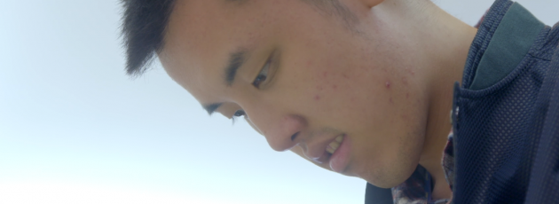 Weiwei1