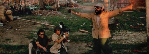 hearts-of-darkness-a-filmmaker_s-apocalypse